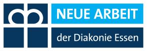 Logo Neue Arbeit Essen